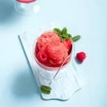 Slush-Eis selber machen ohne Maschine