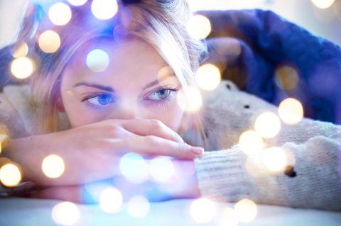 Eine Abfuhr ist nie schön - Frauen berichten von besonders dreisten Erfahrungen