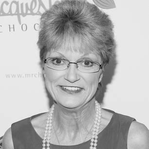 Denise Nickerson ist tot