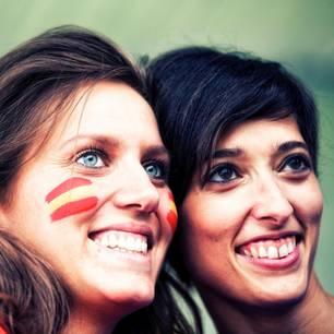 Warum Opportunisten glücklichere Menschen sind