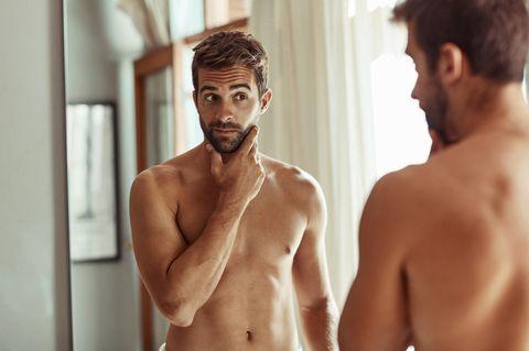 Kolumne: Warum haben Männer eigentlich keine Selbstzweifel?