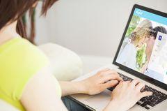 Dating-Plattform enthüllt: Bei diesen Themen lügen Singles online