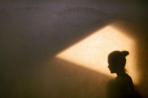 """Opfer sexueller Gewalt: """"Wir sind so viel mehr als der Missbrauch"""""""