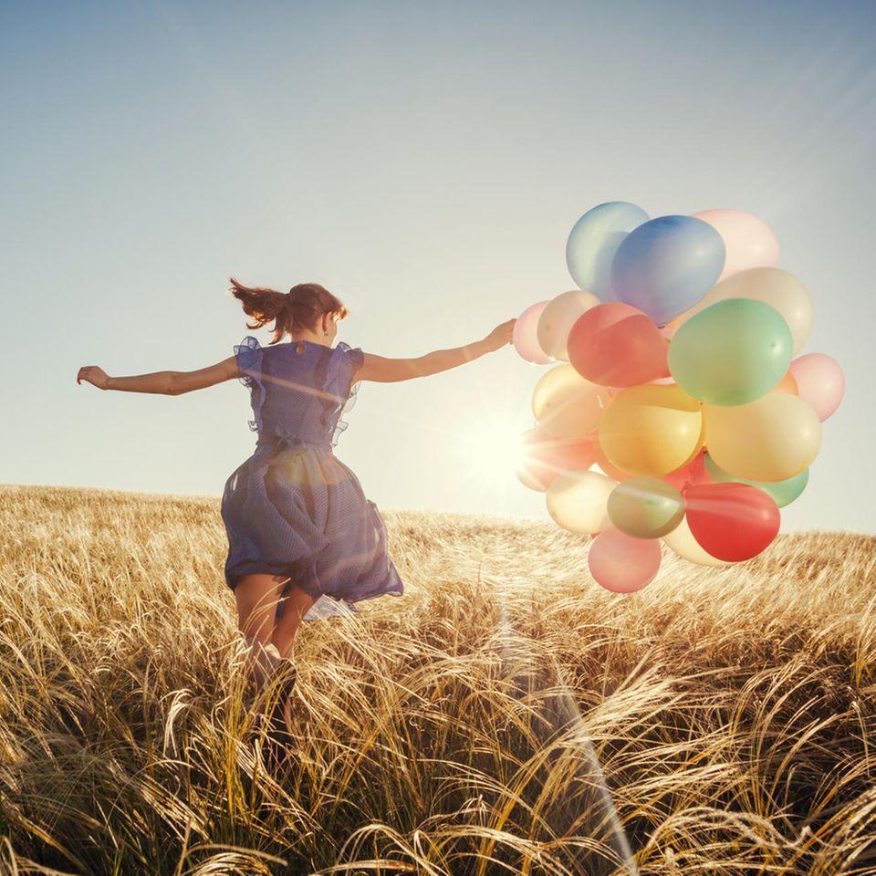 Horoskop: Diese Sternzeichen lernen bald etwas fürs Leben