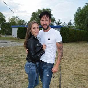 Michael Wendler: Fans rufen nach Laura