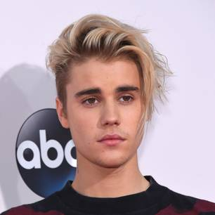 """Justin Bieber legt sich mit Trump an: """"Können Sie die Kinder aus den Käfigen lassen?"""