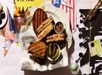 Reubens-Sandwich