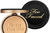 Too Faced Born This Way Multi-Use Complexion Powder