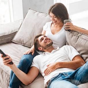 Jetzt ist es raus: Darum suchen sich Männer Partnerinnen, die wie ihre Mutter aussehen