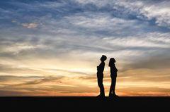 Horoskop: Diese Sternzeichen streiten am meisten miteinander