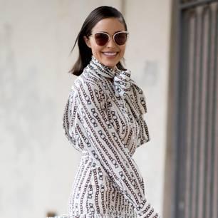 Sonnenbrillen-Trends 2017: Diese Modelle tragen wir jetzt!