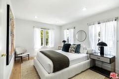 Meghan Markles Haus steht zum Verkauf