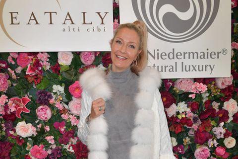 Während des Zahnarztbesuchs: TV-Moderatorin Elke Hofmann erleidet Schlaganfall