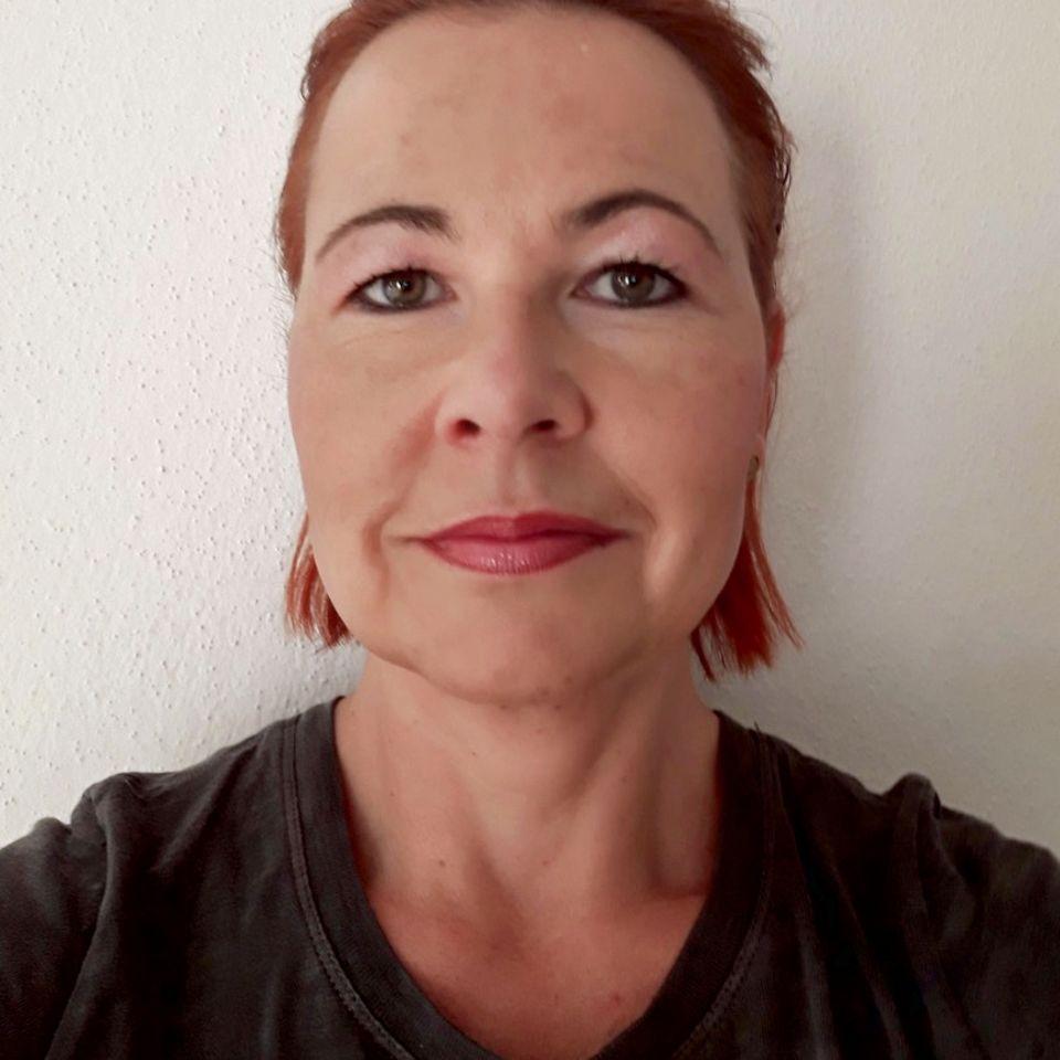 """""""Ich bin eine Superfrau - und trotzdem seit 16 Jahren Single"""""""