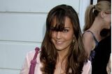 Kate Middleton im Blumenkleid
