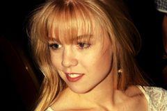 """Zu viel Botox: """"Beverly Hills 90210""""-Star Jennie Garth ist kaum wiederzuerkennen"""