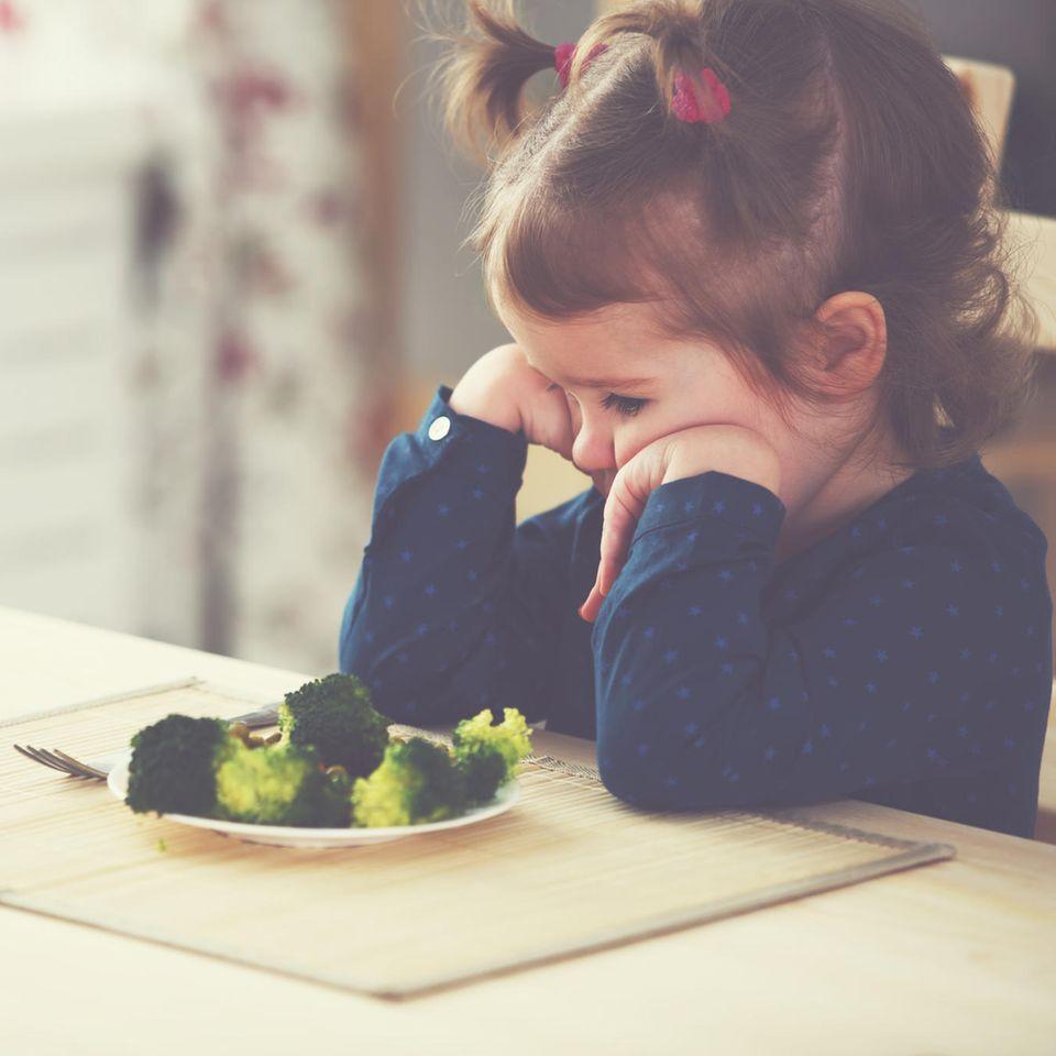 """Es gibt jetzt eine Diät-App für Kinder: WW hat """"Kurbo"""" herausgebracht"""