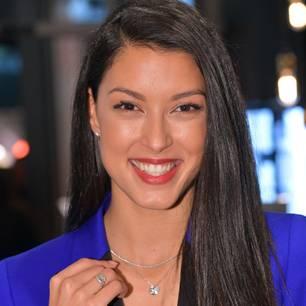 Rebecca Mir: Nach Makeover kaum wiederzuerkennen