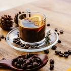 Migräne-Hausmittel: Kaffee