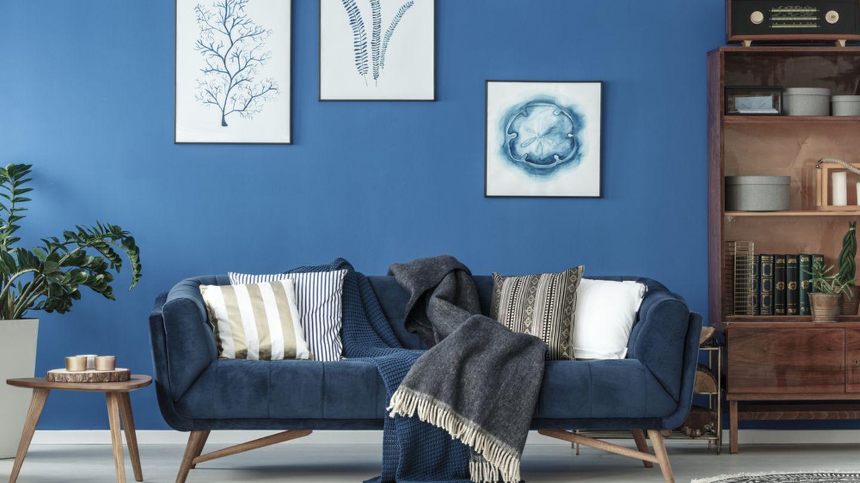 Feng Shui im Wohnzimmer: Tipps zum Einrichten  BRIGITTE.de