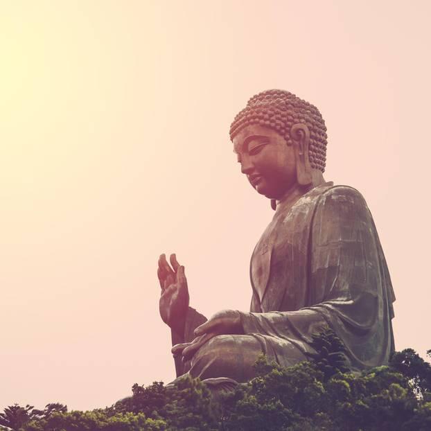 Buddha Zitate Lehren Für Ein Erfülltes Leben Brigitte De