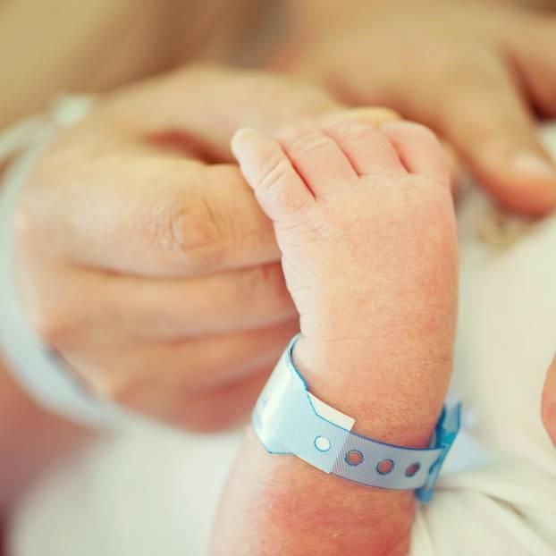 Mother Hood e.V. kämpft für eine selbstbestimmte Geburt