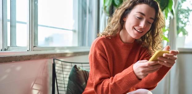 Weiblicher Narzissmus: Das steckt dahinter