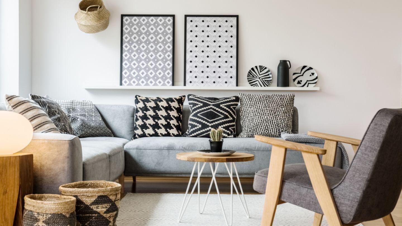 Einzimmerwohnung einrichten Die ersten Schritte und Tipps ...