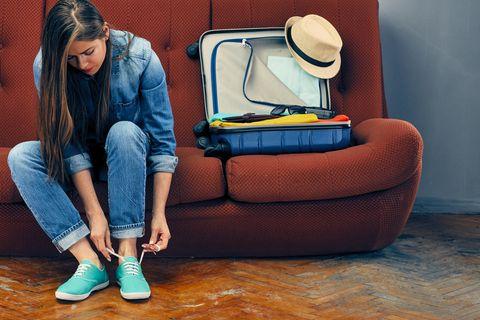 Hamburger Couchsurfing-Gastgeber soll Frauen perfide gequält haben
