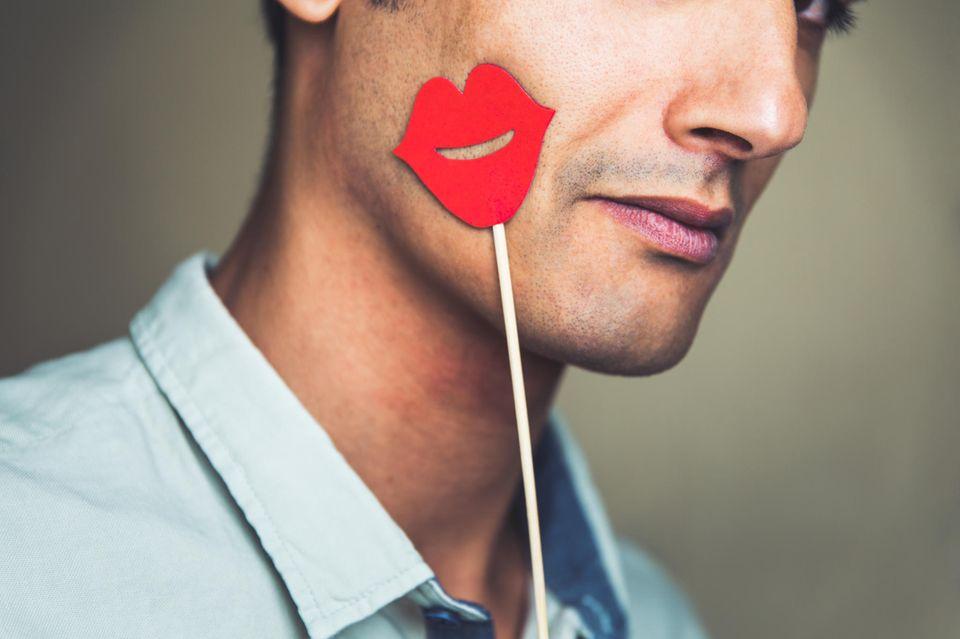 Horoskop: Männer mit diesen Sternzeichen sind besonders gefühlskalt