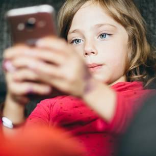 6 Tipps: Kinder und Smartphones