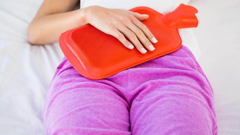 Gewichtsverlust nach Nuvaring