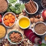 Ernährung bei Fettleber: 4 wichtige Regeln