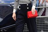 Schuhe der Royals: Herzogin Kate mit Hose