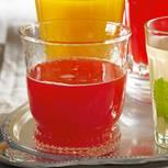 Wassermelonensaft