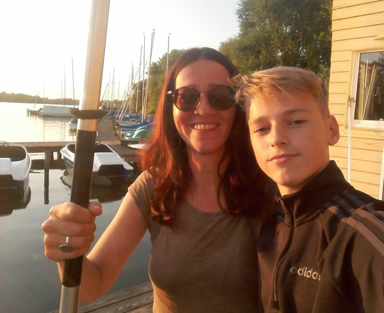 Mission Müll: Wie ich mit meinem Sohn die Welt rettete (also fast)