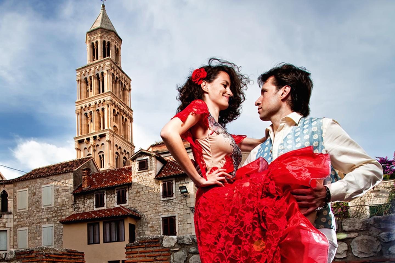 9 Lektionen in Sachen (Selbst-)Liebe, die wir von Spanierinnen lernen können