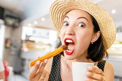 Low Carb, Fasten, OMAD-Diät? Nicht mit uns! Das ist die Alternative!