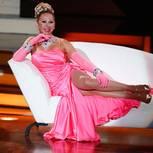 Carmen Geiss: Luxusproblem verärgert Fans