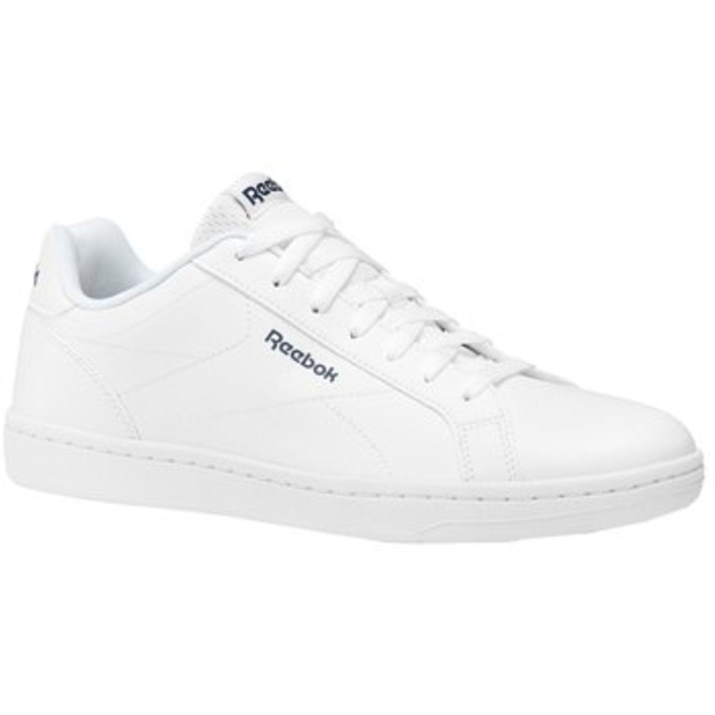 1 Style, 2 Looks: weiße Sneaker
