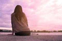 #IAmNotDangerous: Psychisch krank heißt nicht gefährlich