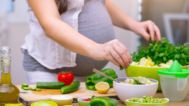 Buchen Sie ketogene Ernährung und Krebs in der Liebe