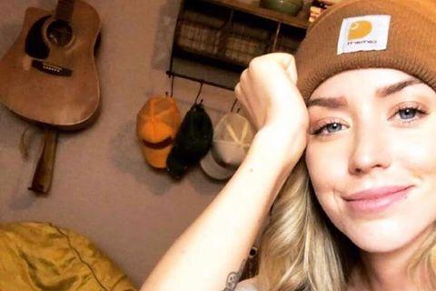 Kylie Rae Harris († 30): Country-Star stirbt auf dem Weg zum Konzert