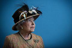 Die Queen verrät ihren größten Wunsch