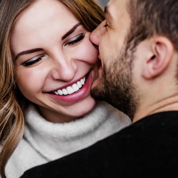 Daran erkennst du, dass du wieder bereit bist, dich zu verlieben