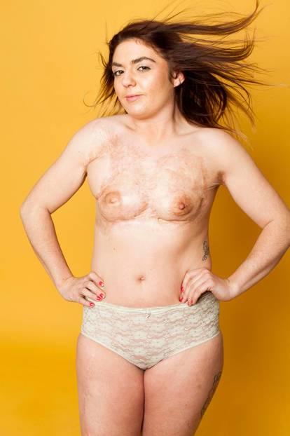 Boobs Brüste