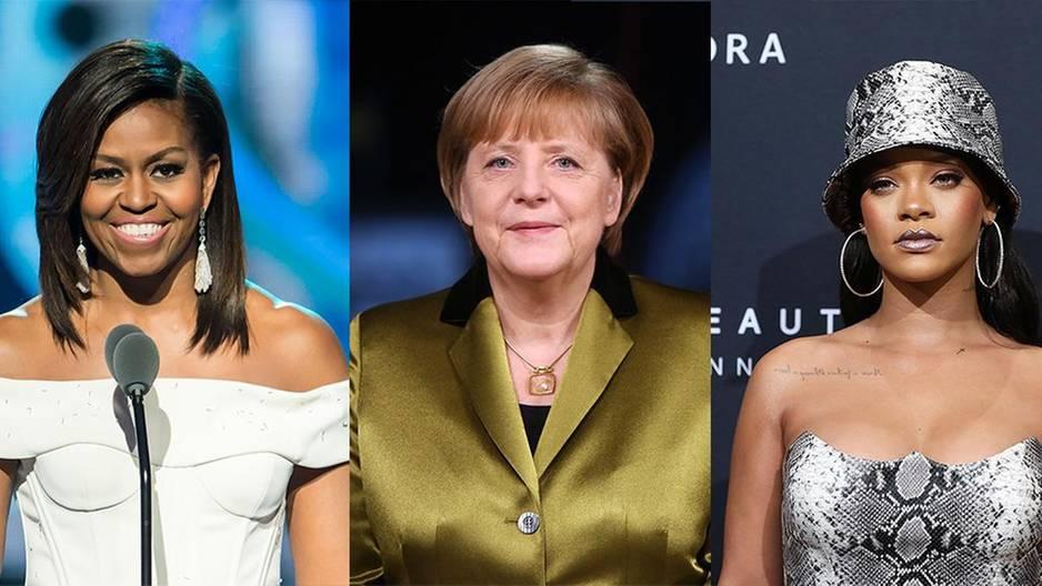 Sternzeichen: Dieser Charakterzug macht mächtige Frauen aus!