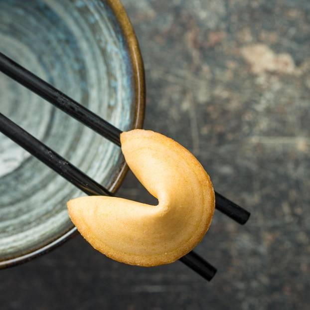 Chinesische Weisheiten Die Schönsten Zitate Brigitte De