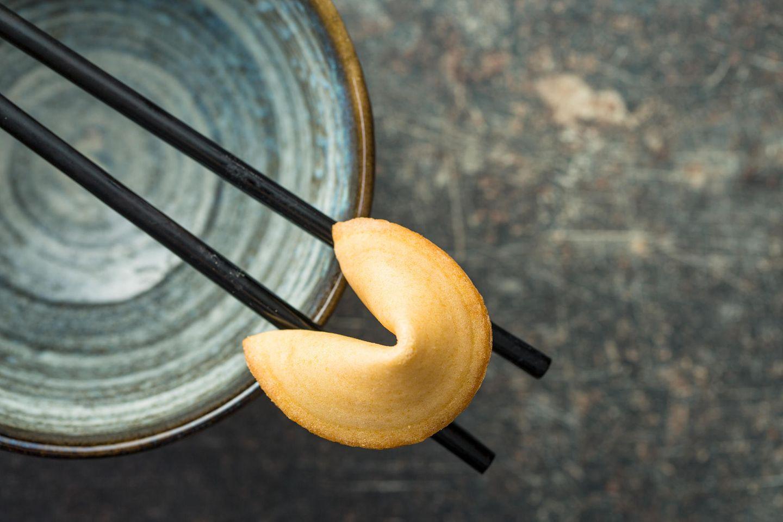 Chinesische Weisheiten Die Schonsten Zitate Brigitte De