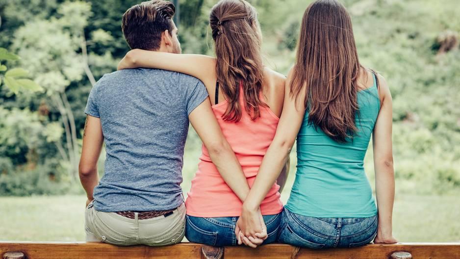 Untreue: Diese Sternzeichen betrügen ihre Partner am häufigsten